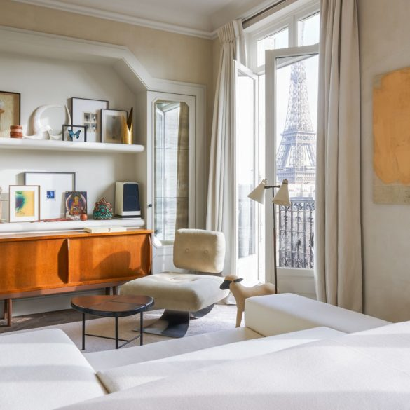 minimalist bedroom decor ideas