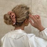 best-fall-hair-accessories3