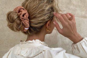 best-fall-hair-accessories3